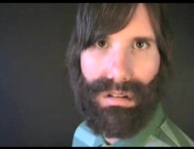 jonathan lajoie instagramjonathan lajoie instagram, jonathan lajoie, jonathan lajoie youtube, jonathan lajoie twitter, jonathan lajoie kickstarter, jon lajoie, jon lajoie youtube, jon lajoie birthday song, jon lajoie net worth, jon lajoie everyday normal guy, jon lajoie songs, jon lajoie lyrics, jon lajoie let's be cops, jon lajoie pop song, jon lajoie wiki, jon lajoie hands, jon lajoie christmas, jon lajoie imdb, jon lajoie e mc, jon lajoie the league
