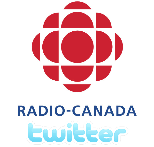 RadioCanada.Ca on Twitter